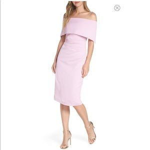 VINCE CAMUTO dress size 14
